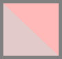 Rosita/Peachy Keen