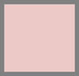 парфе розовый