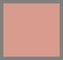 гималайский розовая соль