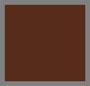 темное какао