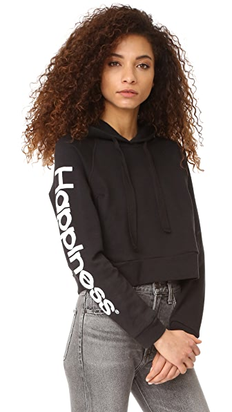 Happiness Jo Jo Sweatshirt