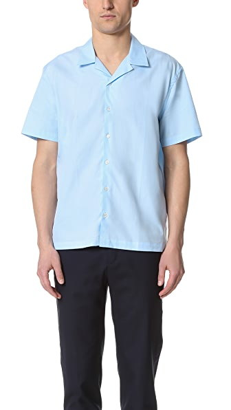 Harmony Cristophe Shirt