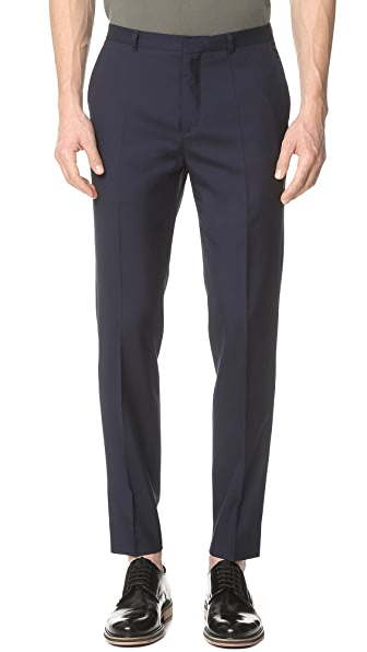 Harmony Peter Trousers