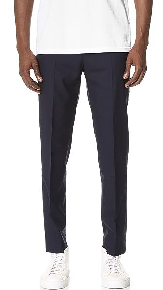 Harmony Pierce Trousers
