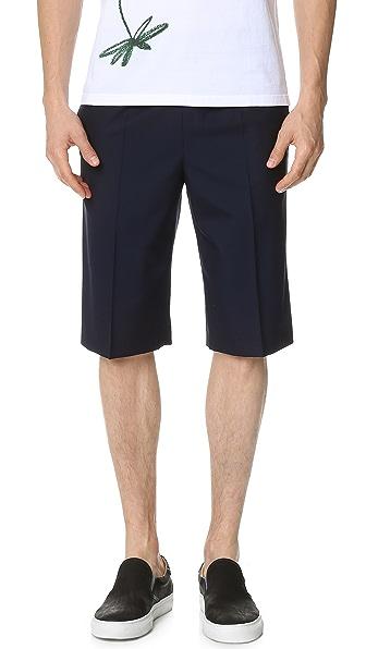 Harmony Pavel Shorts