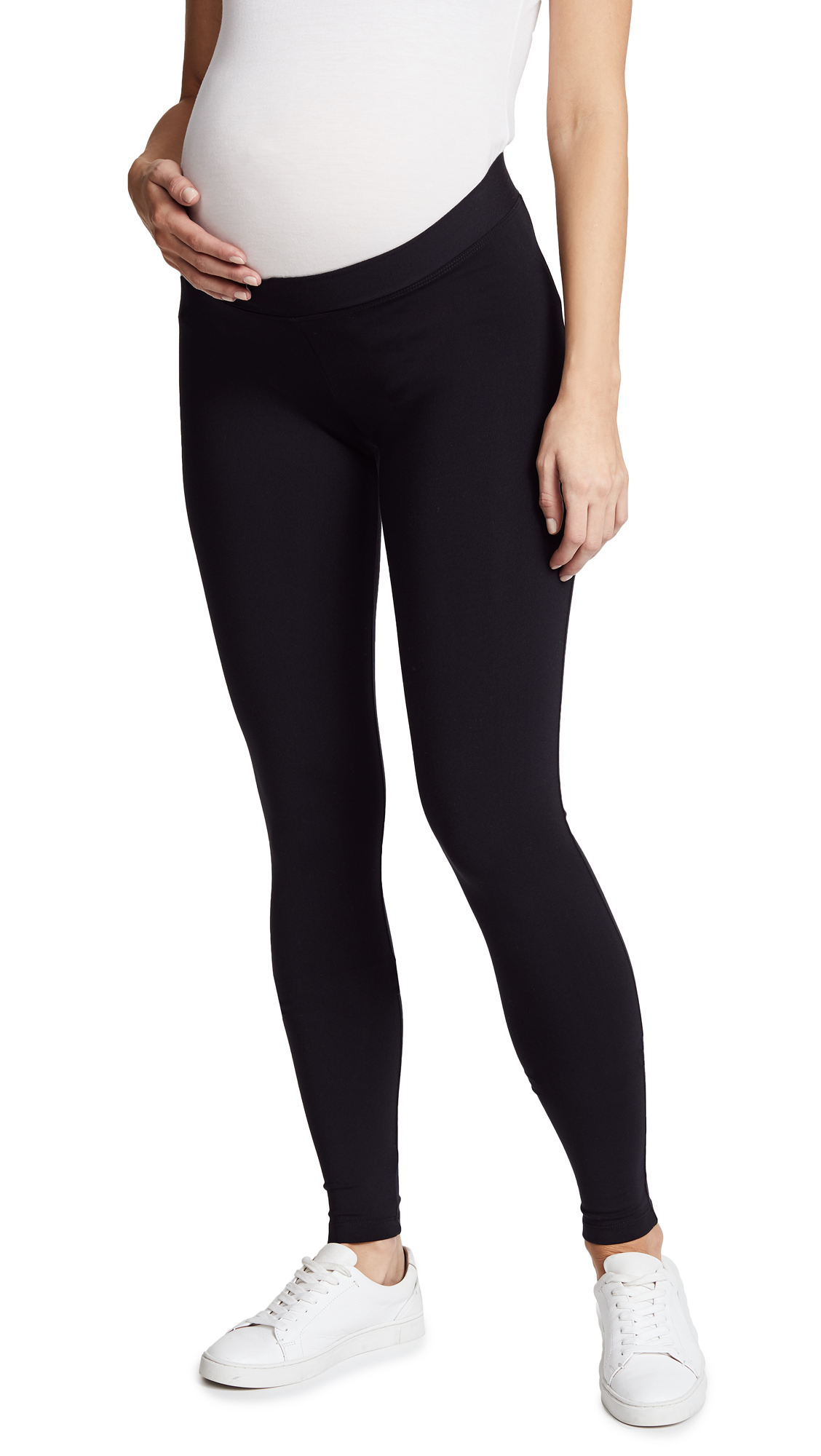 HATCH The Premium Leggings
