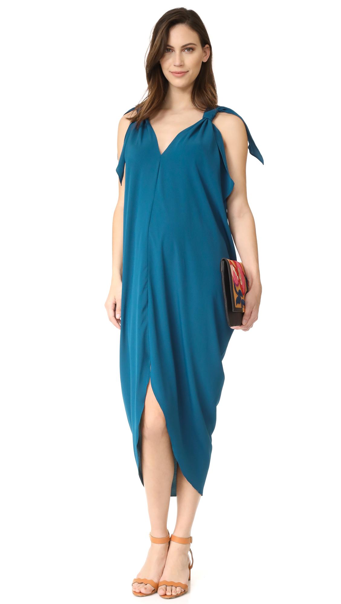 HATCH The Isabel Dress | SHOPBOP