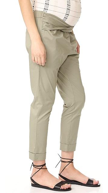 HATCH The Ipek Pants