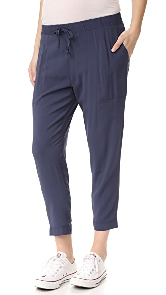 HATCH The Indochine Pants