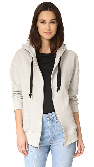 HATCH The Hoodie