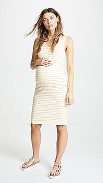 Maternity Dress Designs