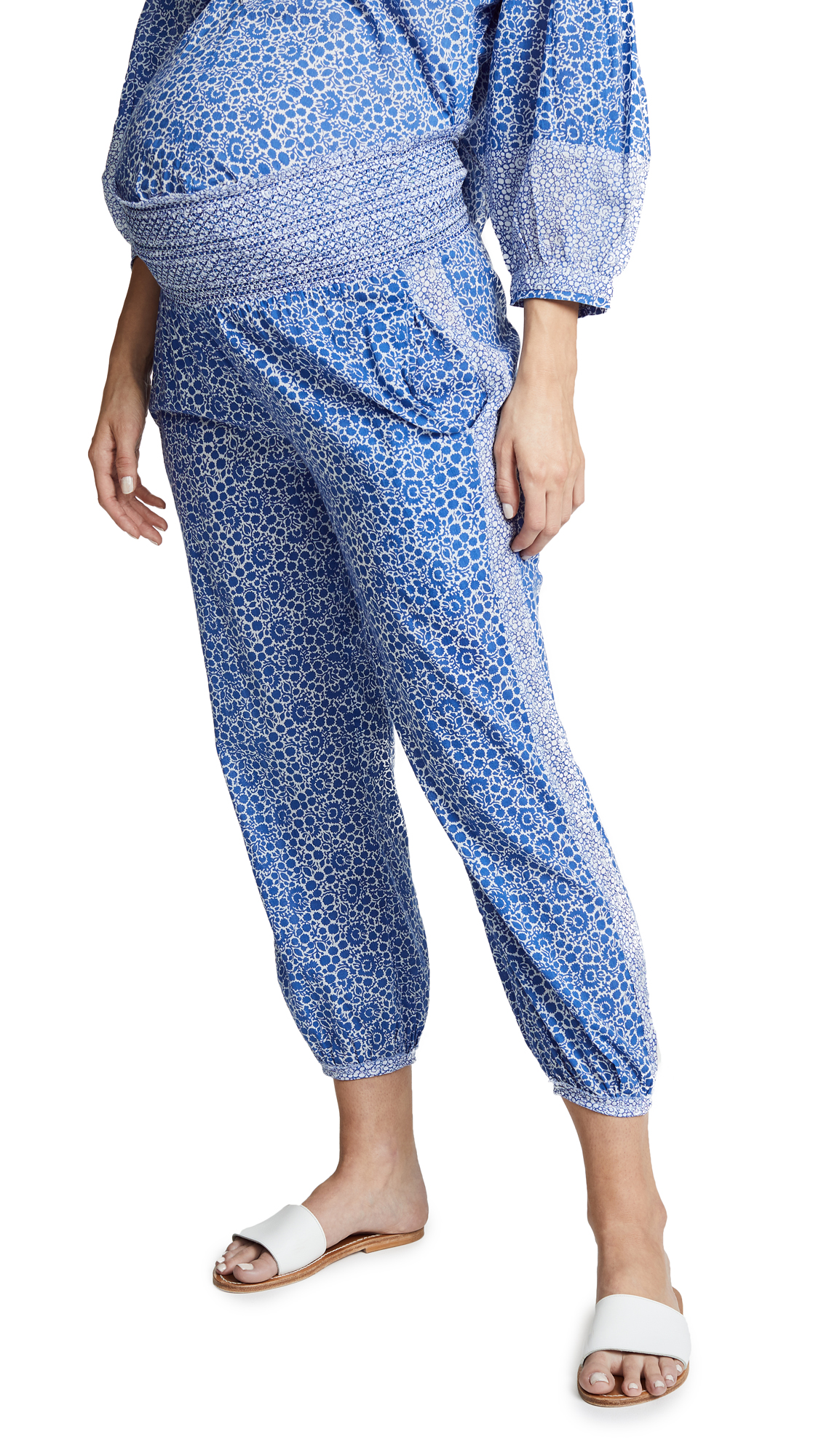 HATCH The Beach Pants
