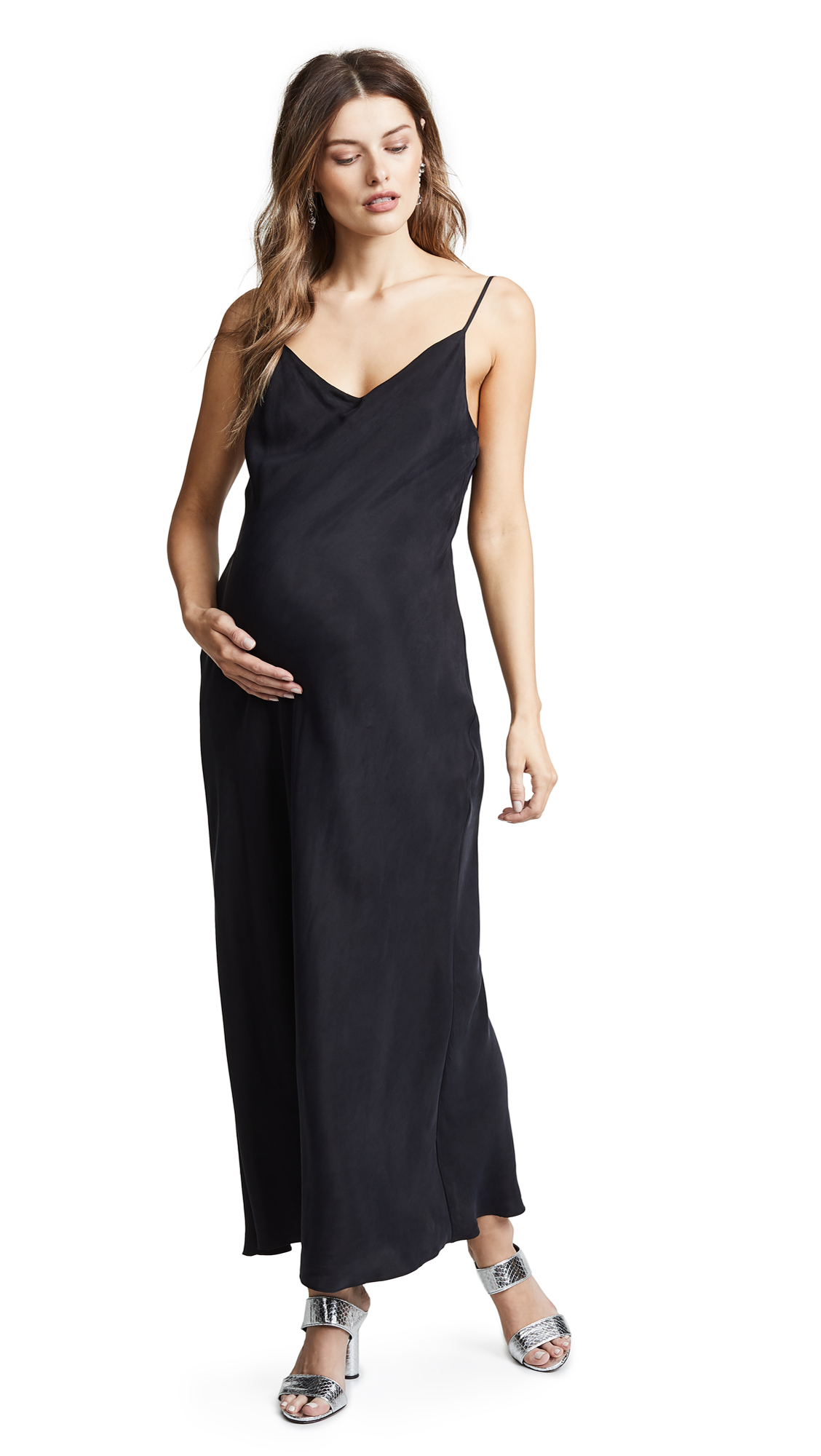 Buy HATCH The Ricky Slip Dress online beautiful HATCH Clothing, Dresses