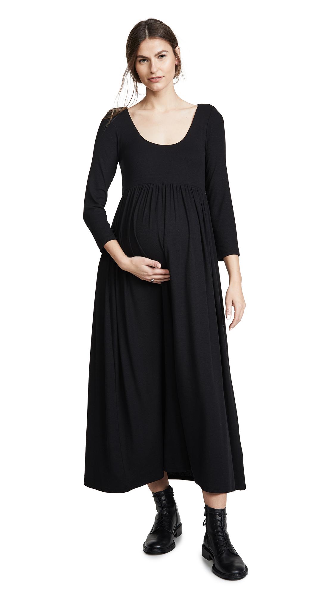Buy HATCH The Phoebe Dress online beautiful HATCH Clothing, Dresses