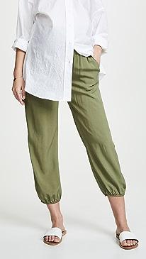 bfd250fc14687 Maternity Pants | SHOPBOP