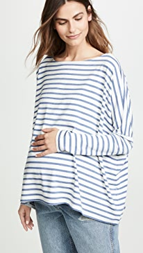 7077bbaddba73 Trendy Designer Maternity clothing