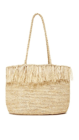 Hat Attack Gypset Bag