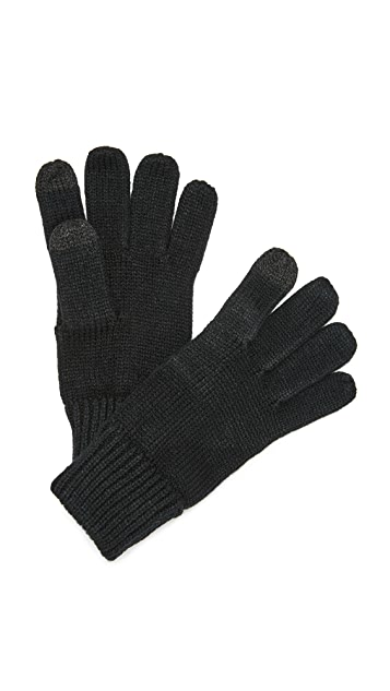 Hat Attack Basic Texting Gloves