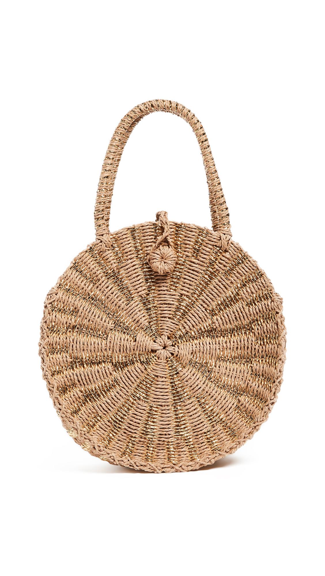 woven-bags-and-accessories-2018-round