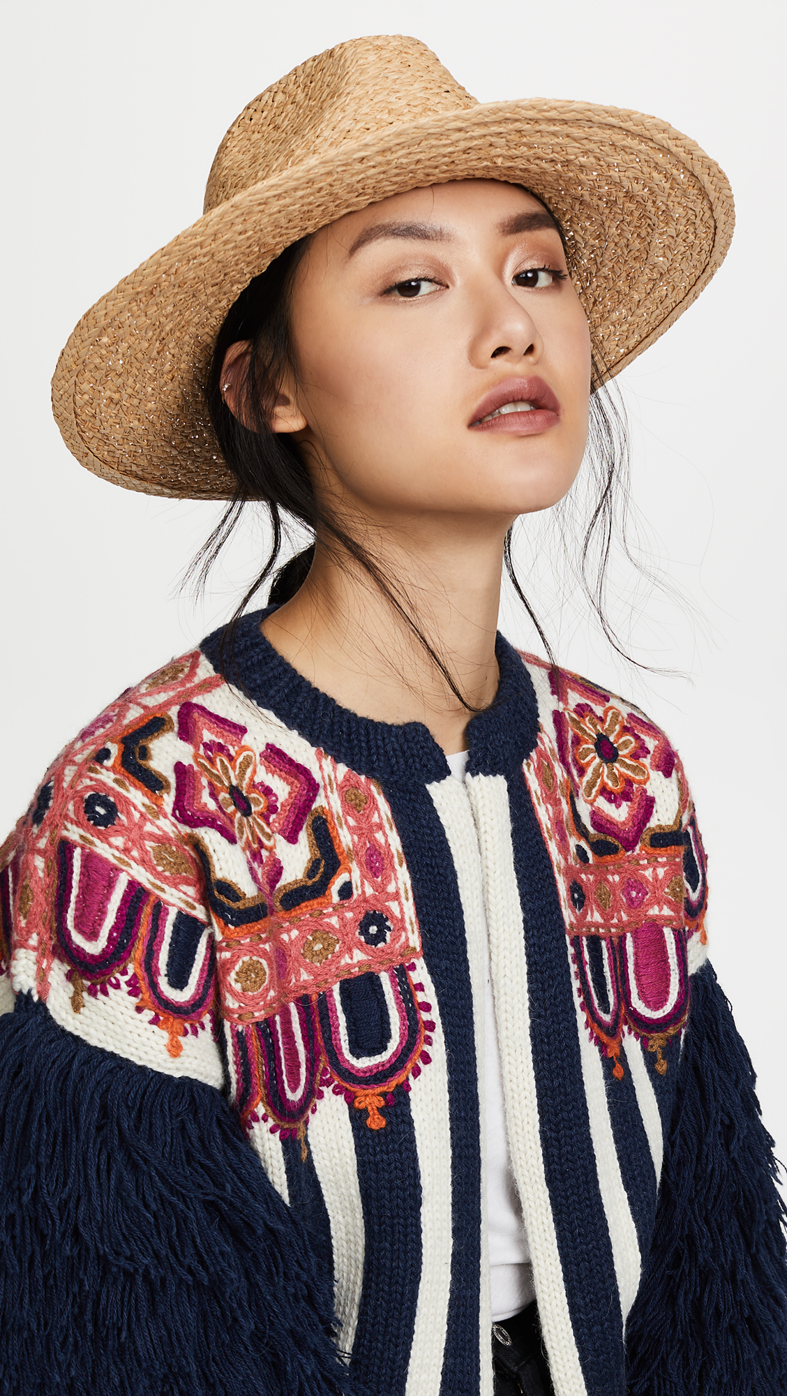 22c72178669 Womens Designer Hats