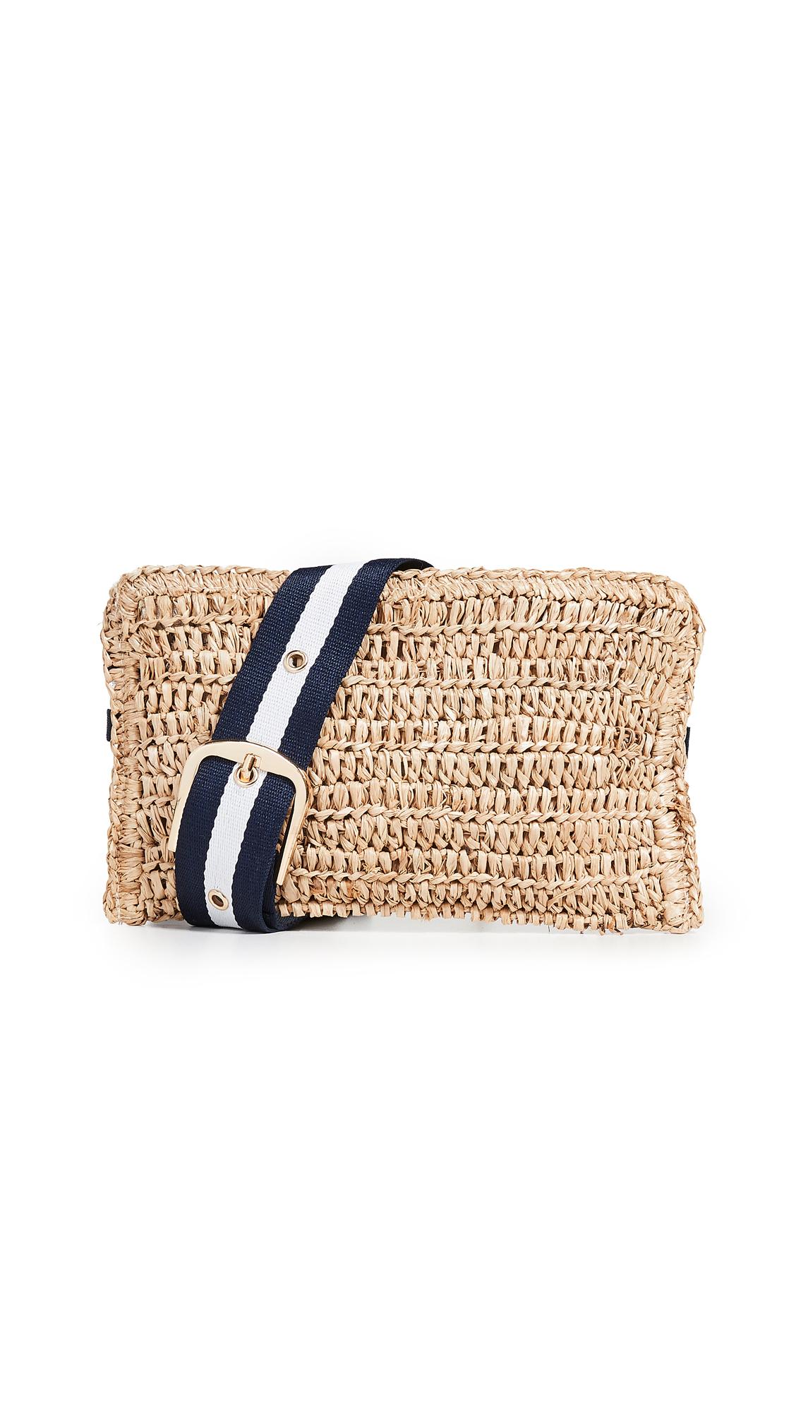Buy Hat Attack online - photo of Hat Attack Belt Bag