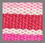 Pinky Stripe