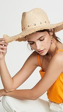 102ea8d6557bc Womens Designer Hats