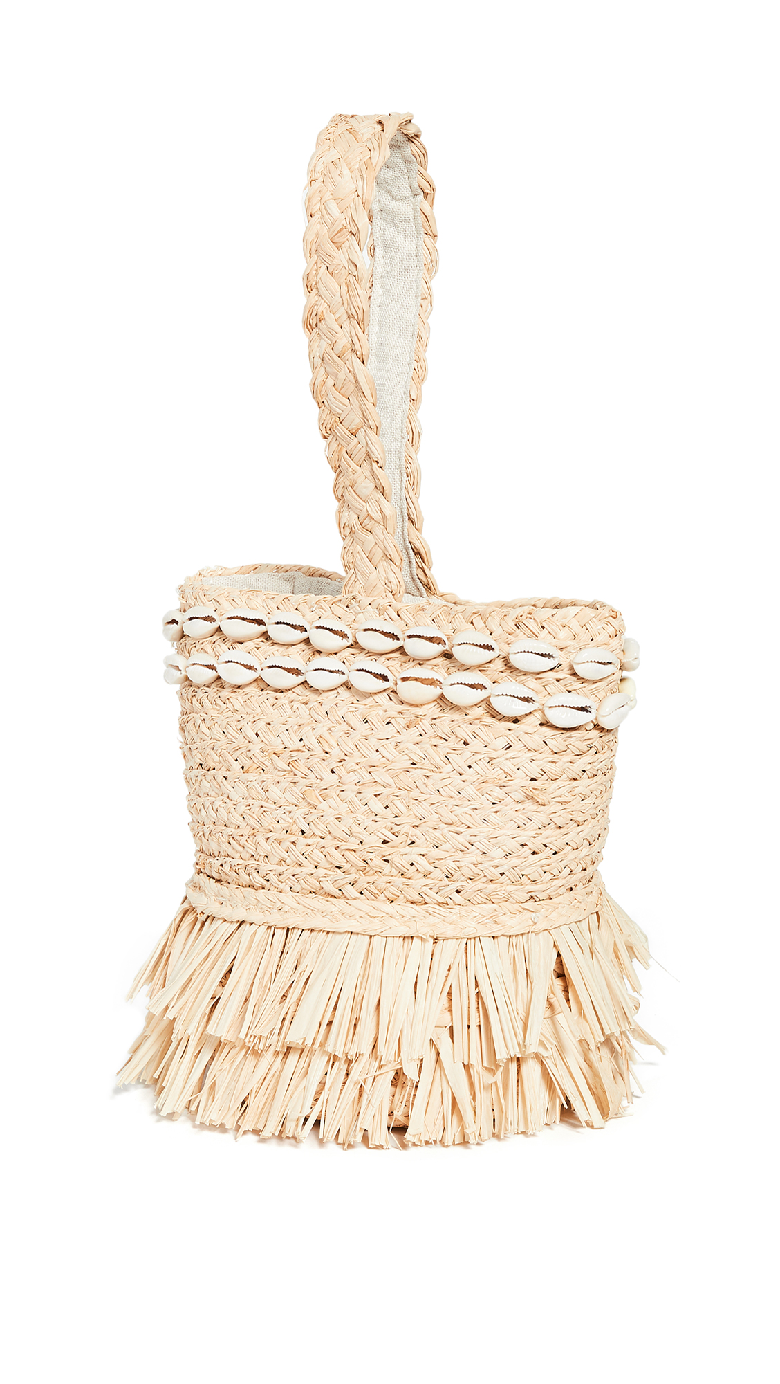 Buy Hat Attack online - photo of Hat Attack Trinket Bag
