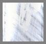 Tie Dye Longhorn