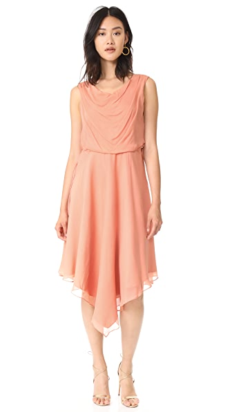 Haute Hippie Anastasia Dress at Shopbop