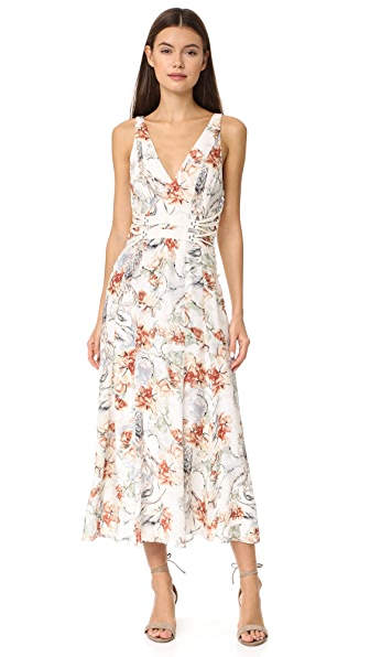 Haute Hippie Heliopolis Dress at Shopbop