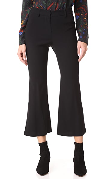 Haute Hippie Audrey Pant at Shopbop
