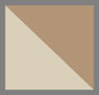 Sand Grey/Light Golden