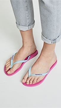 Share virgin pink soles review can