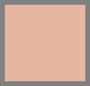 розовый телесный