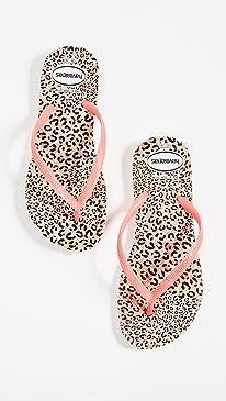 670ac1614b8b1 Havaianas Shoes