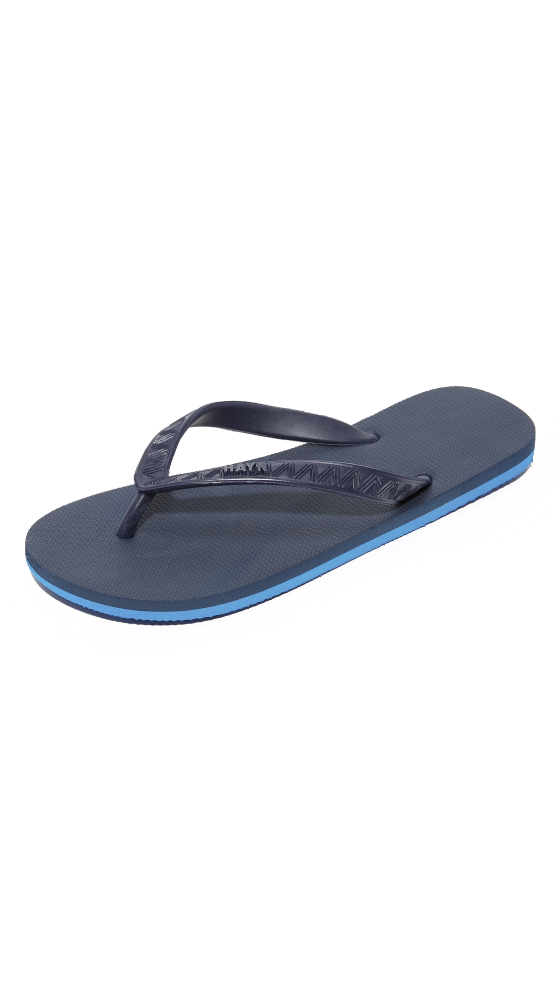 HAYN Makapuu Sandals