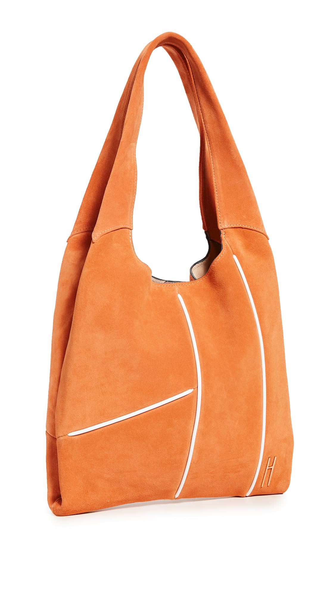 Hayward Bags MEDIUM GRAND SHOPPER BAG