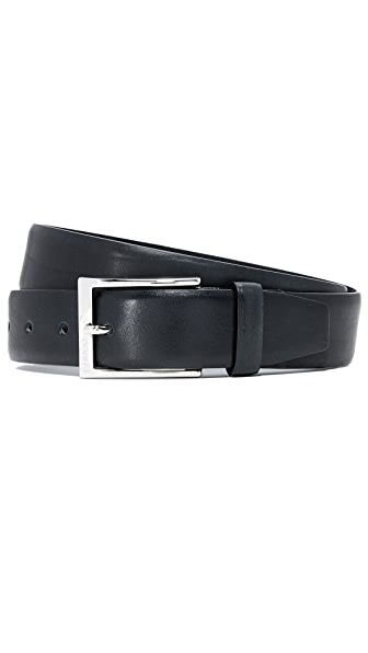 HUGO Gerron Dress Belt