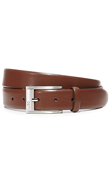 HUGO Brandon Dress Belt