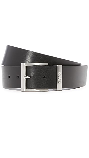 HUGO Bud Casual Belt