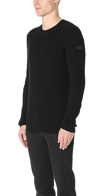 HUGO Somael Sweater