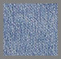 Preshrunk Blue