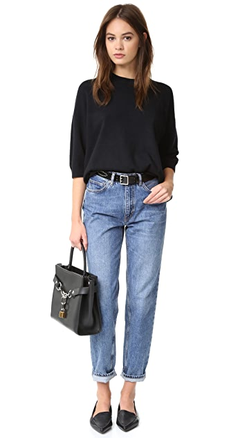 M.i.h Jeans Linda Jeans