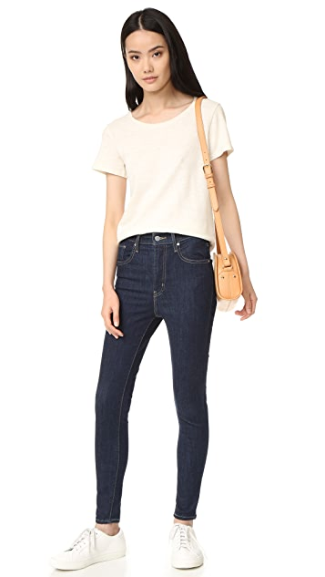 M.i.h Jeans Nora Tee