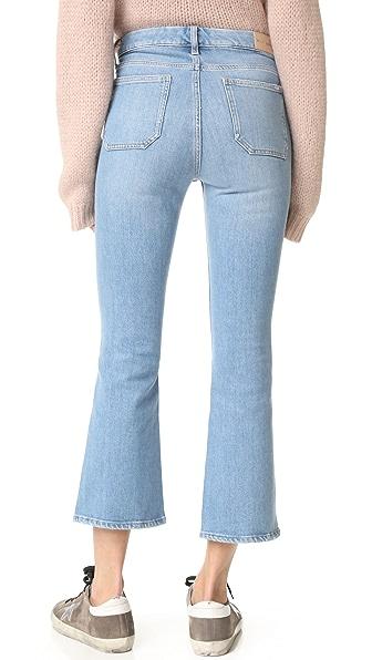 джинсы м это какой размер