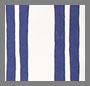 Finnish Stripe