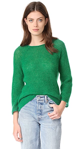 M.i.h Jeans Bowen Sweater at Shopbop