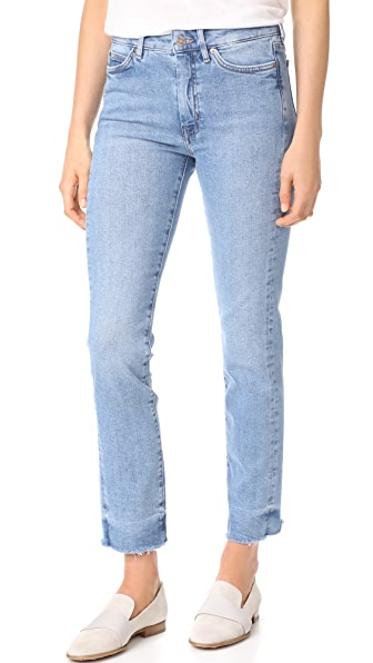 M.i.h Jeans Daily Jeans - Andy