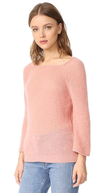 M.i.h Jeans Bowen Sweater